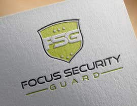 nº 30 pour Design a Logo for Security Company par cooldesign1