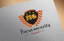 Proposition n° 22 du concours Graphic Design pour Design a Logo for Security Company