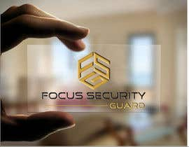 nº 36 pour Design a Logo for Security Company par starlogo01