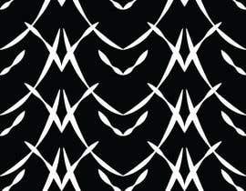 nº 20 pour Tire pattern design par Noyen019