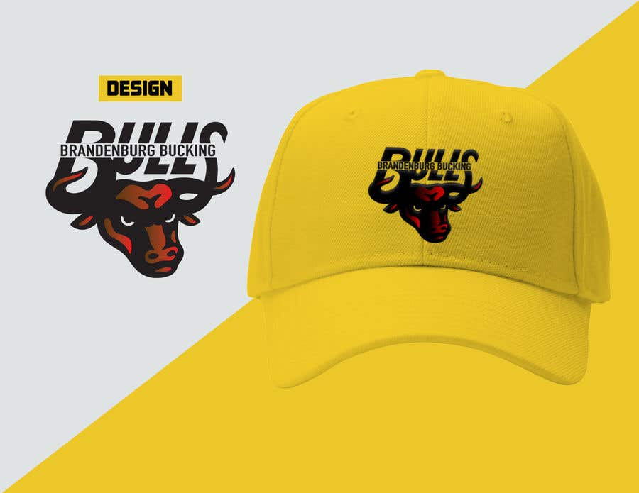 Konkurrenceindlæg #                                        94                                      for                                         Hat design