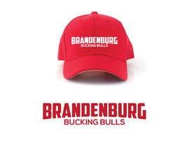 #76 for Hat design af hasanulkabir89