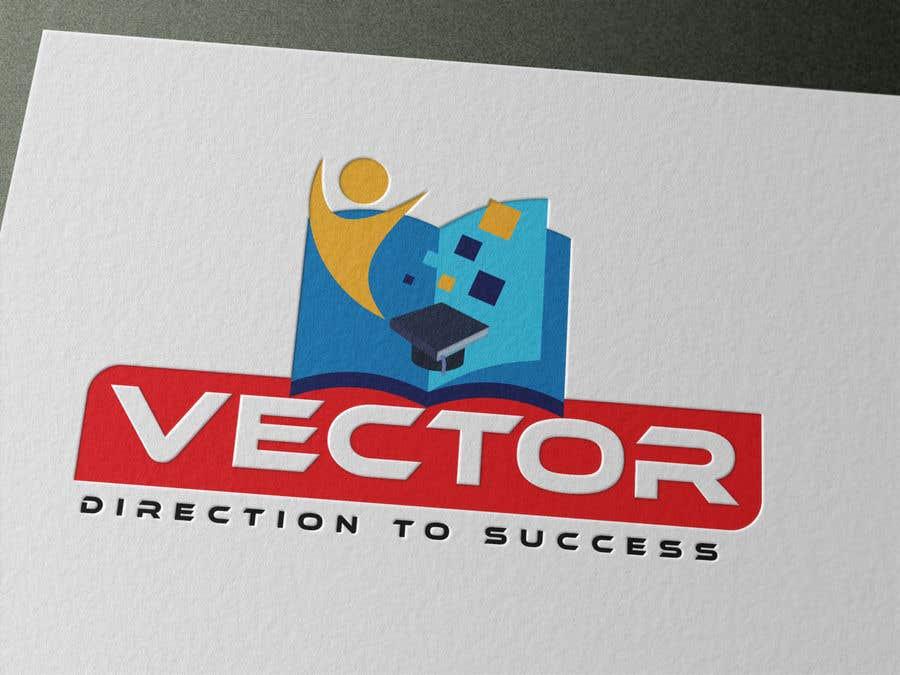 Bài tham dự cuộc thi #                                        68                                      cho                                         Logo and Welcome/Splash screen For Education App