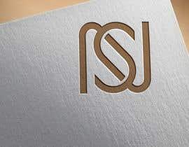 #10 for Logo for website and other social media - 27/07/2021 08:26 EDT by mstasmaakter120