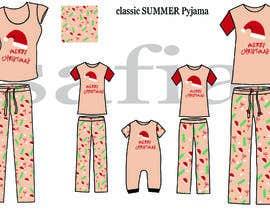 #47 cho Fashion design sketch bởi safomarwa