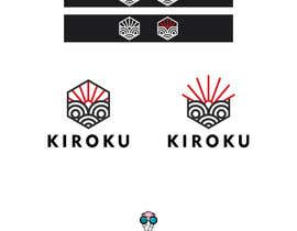 #647 cho Design a logo + avatar for a Japanese styled website bởi GeorgeOrf