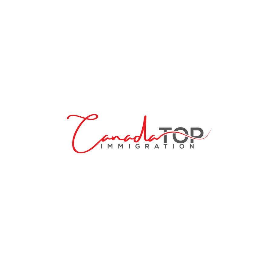 Kilpailutyö #                                        225                                      kilpailussa                                         Build me a logo - 27/07/2021 12:35 EDT