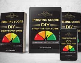 #9 untuk DIY Credit Repair eBook oleh ranasavar0175