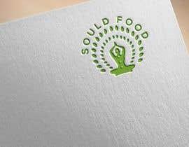 #168 cho Build a logo for Soul Food bởi designerrahim15