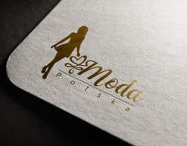 Nro 434 kilpailuun Logo for Fashion Clothing Boutique käyttäjältä msttsm99
