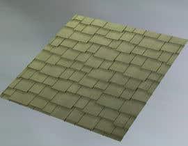 nº 63 pour Create A seamless PBR Texture par deeps831