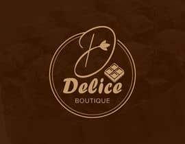 nº 622 pour Delice Boutique par SandipBala