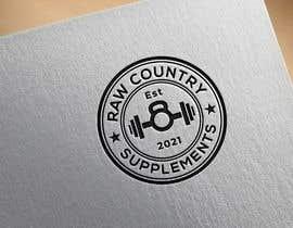 Nro 85 kilpailuun Design Me A Logo **Contest** käyttäjältä mdatikurislam013