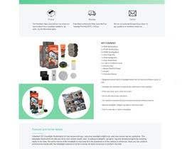 nº 22 pour Headlight Restoration kit par MuhammadSabbah