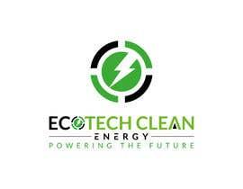 nº 207 pour Renewable Energy Company Logo par TSEPAPSA
