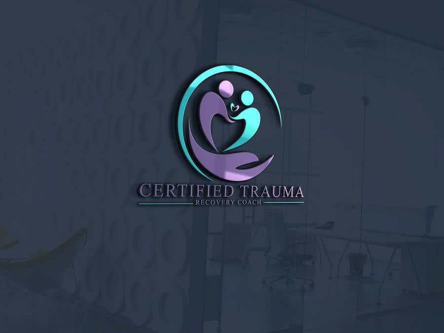 Proposition n°                                        454                                      du concours                                         Business Logo