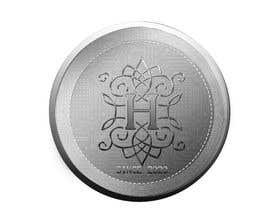 Nro 144 kilpailuun Coin Design käyttäjältä sujithwayanad