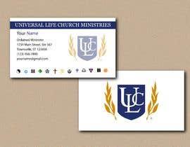 #21 for Logo + Business Card Recreation af daniyalkhan619