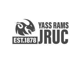 #96 for New Logo - Junior Rugby Union Club af ndrobiulislam194
