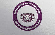 Graphic Design Entri Peraduan #53 for Logo need for Lions club for local team