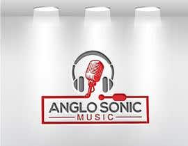 aklimaakter01304 tarafından Find Name and Design a Logo of the Music Production Company için no 119