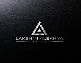#1050 for Logo Design af FerariShakil