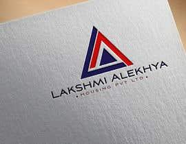 #910 for Logo Design af arshaon245