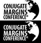 Graphic Design Inscrição do Concurso Nº5 para Conference Logo