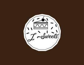 nº 241 pour Make a Logo par ISM2050