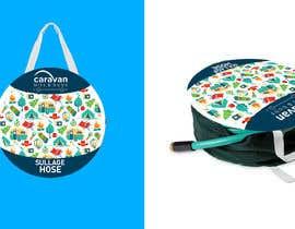 nº 14 pour NEW DESIGN HOSE BAGS par hillsarmiee