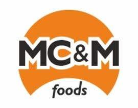 #279 for Logo design needed af mecal