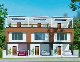 #101 cho 3-Door Apartment bởi anuradhagupta200