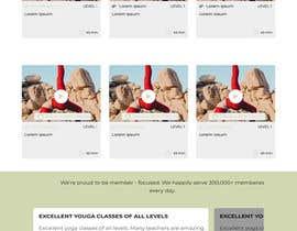 #121 for Google site design af tanvir391