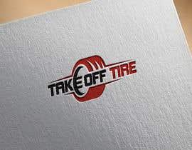 #37 for Redesign logo by bilkissakter005
