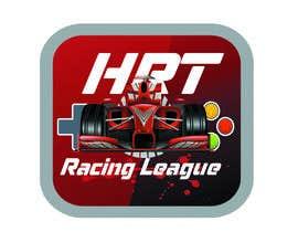 #12 untuk HRT Racing League. oleh Perffeo