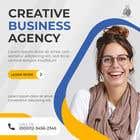 Graphic Design Entri Peraduan #46 for Marketing Agency Instagrfam