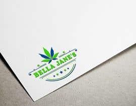 #448 para Design a Logo and Brand por tousikhasan