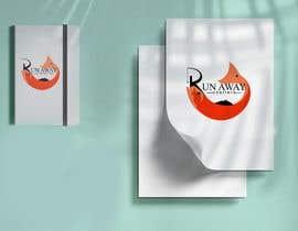 Nro 164 kilpailuun Runaway Charters Logo käyttäjältä ArtDynasty