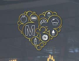 #27 cho Window Tape Design bởi mashiur3691