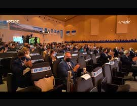 #5 for Video resumen de un Congreso Digital by josephjostar66