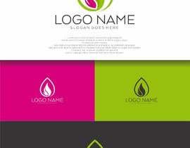 Nro 51 kilpailuun Logo, just Isotype käyttäjältä paijoesuper