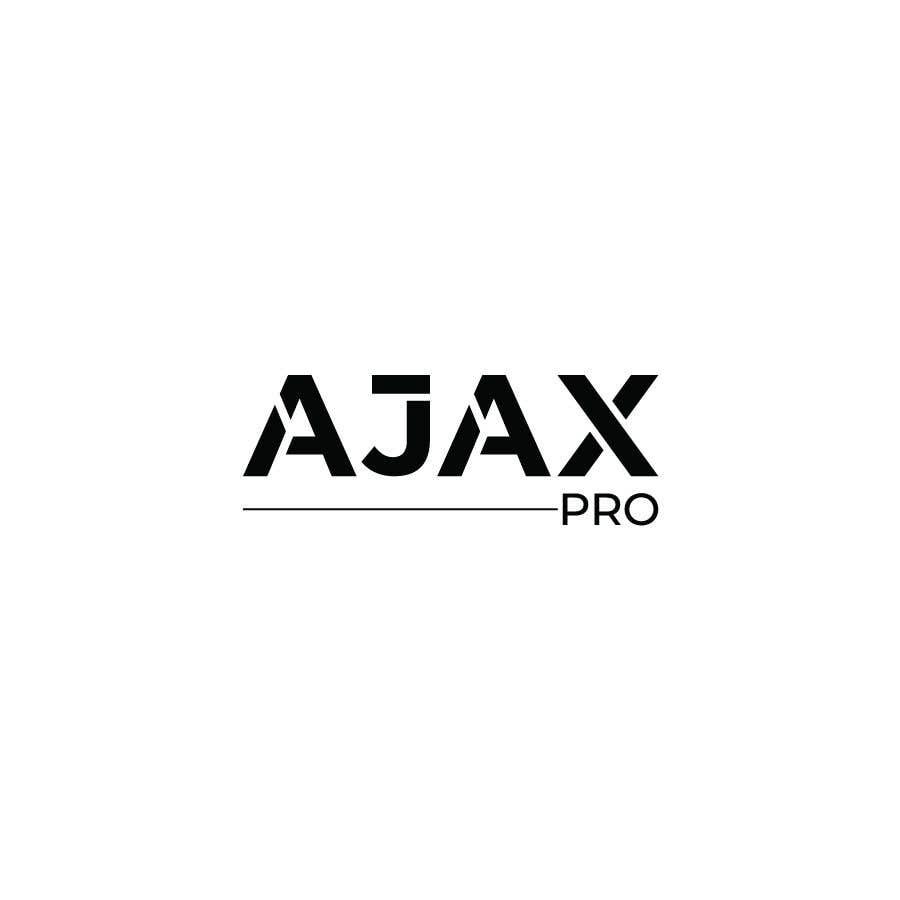 Proposition n°                                        175                                      du concours                                         Brand Logo based on manufacrturers existing logo
