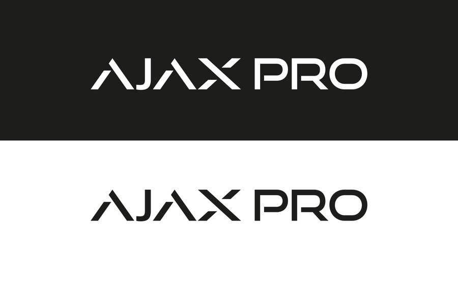 Proposition n°                                        101                                      du concours                                         Brand Logo based on manufacrturers existing logo