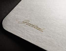 Nro 292 kilpailuun Name & Logo for Finance business käyttäjältä hosenshahadat097