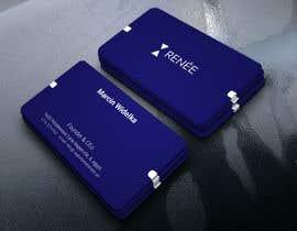 #1092 for Innovative Business Card Design af hanifrayhan70
