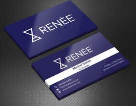 #1096 for Innovative Business Card Design af Sadikul2001