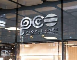 #97 for Design a unique logo for company by LogoGalleria