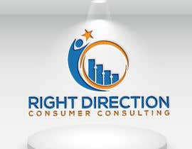 #470 for create a logo af mf0818592
