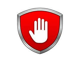 #267 for Privacy Guard Icon af program23