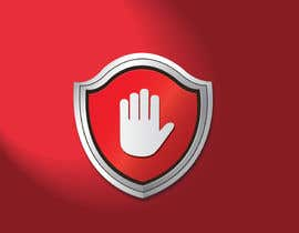 #308 for Privacy Guard Icon by rajibdebnath900